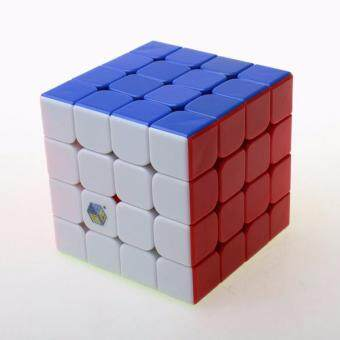 Magic Rubic Cube 4x4x4 Speed Cube Puzzle