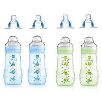50af11a73668 Price Comparision. Instant Check Price. Store. Product. Price. Rating.  Lazada. MAM Easy Active Baby Feeding Bottle 270ml ...