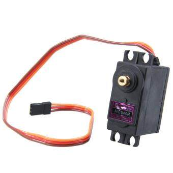 https://my-live-03.slatic.net/p/4/mg946r-servo-metal-micro-servo-42-78v-straight-for-rc-models-1505301892-18666709-6018e1554b398074da6ad82b9a1439e7-product.jpg
