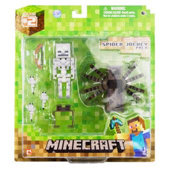 Redrick Earnestine Buy Minecraft Blocks People Can Be Move