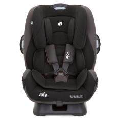 2017 Joie Stage Car Seat Ember GOLD winner Baby Toddler Gear Award