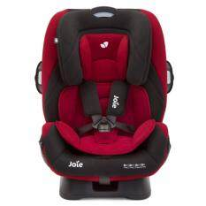 2017 Joie Stage Car Seat Lady Bird - GOLD Winner Baby Toddler Gear Award