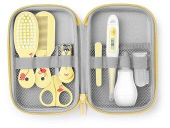 Philips Avent Healthcare & Grooming Set