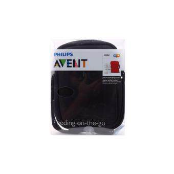 Philips AVENT Thermabag (Black)