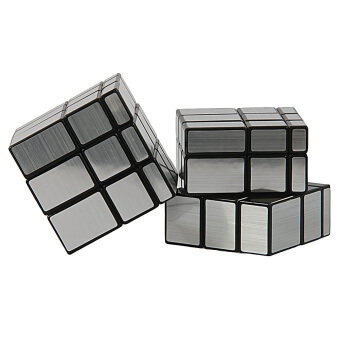 Shengshou Mirror Speed Magic Cube Drawing Cube Rubik's Cube