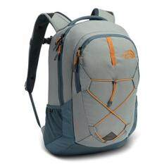 the north face jester backpack sedona sage greyconquer blue one size 1503903090 17482608 f38bc6b368411f8e4fe40bd5ea39c021 catalog_233 the north face backpacks & carriers price in malaysia best the north face fuse box malaysia at money-cpm.com