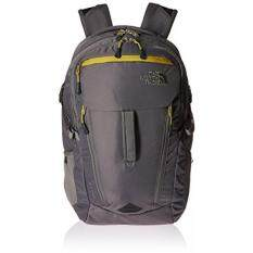 the north face unisex surge fusebox greylemongrass green backpack 1509264344 36053028 6e2bb3ab52e917348d08f3afdd5918b3 catalog_233 the north face backpacks & carriers price in malaysia best the north face fuse box malaysia at money-cpm.com