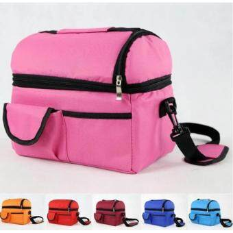 Harga V-Cool Cooler Bag