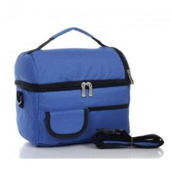V-Cool Cooler Bag Blue