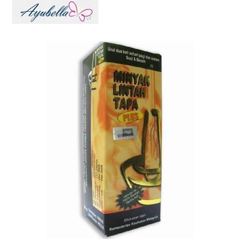 lintah oil www apotekvimax com agen resmi vimax hammer of