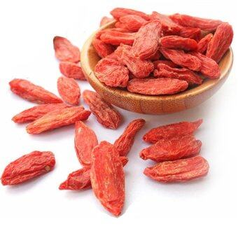Harga A Little Present Goji Berry 500g+180g ??