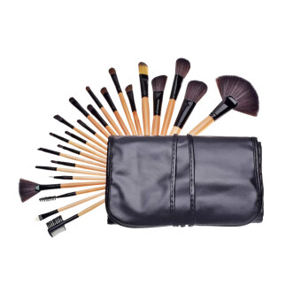 Airdom Professional Makeup Brush