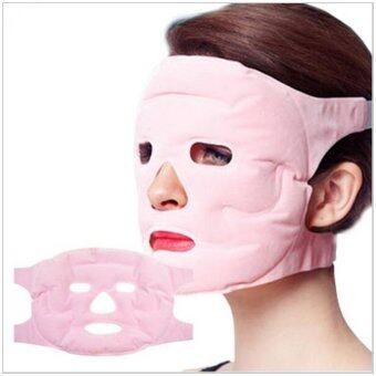 Harga Alpha Living Tourmaline Gel Magnet Beauty Masks