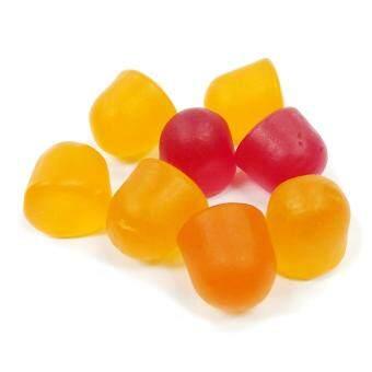 Amerix Vitamin D3 Gummy 60's - 4