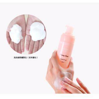ANMYNA Cleansing Mousse ??? ??????150ml - 3
