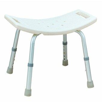 AQ Medicare Shower Chair CMC3800