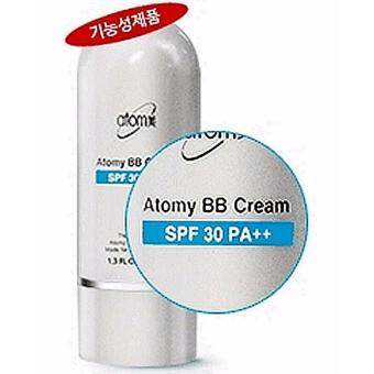 Harga Atomy BB Cream
