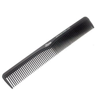 Berro Labs Barber Comb - 7 Inch Length