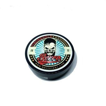 Berro Pomade Strong Hold - Wild Berries Scent (50 Gram)