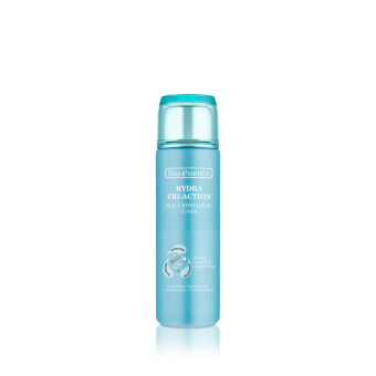 Harga BIO-ESSENCE Bio-Essence Hydra Tri Action Aqua Refreshing Toner 100ML