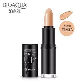 Harga Bioaqua Highlighter Concealer Stick (Natural)