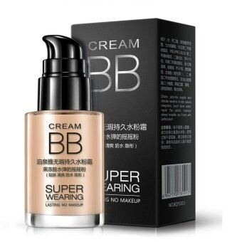 Bioaqua Super Wearing BB Cream (Long Lasting Make up) 30ml