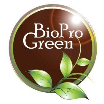 BioPro Green 100% Pure Organic Argan oil - Minyak Argan 30 ML (Imported Morocco Distributor)