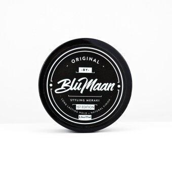 BluMaan Original Styling Meraki - 2