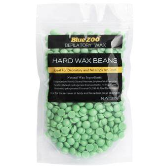 sell brazilian hard wax beans hair removal waxing hot. Black Bedroom Furniture Sets. Home Design Ideas