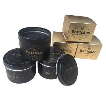 Harga Carbon Coco Organic Charcoal Teeth Whitening Powder Natural ToothPolish B