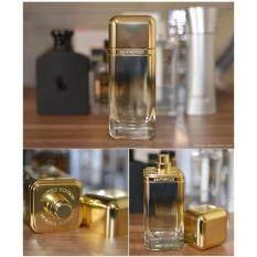 Rm4890 Carolina Herrera 212 Vip Men 100ml Perfume