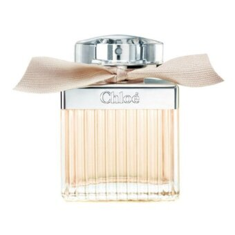 Chloe Eau de Perfume 75ml rose fragrance spray/Perfume