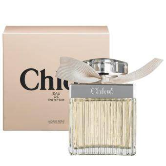 Chloe EDP by Chloe 75ml Authentic & Brand New Unit