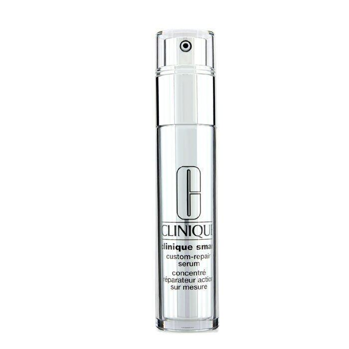 Image result for Clinique Smart Custom-Repair Serum