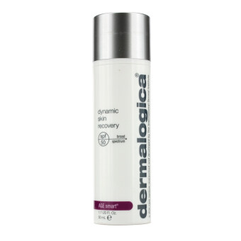 Harga Dermalogica Age Smart Dynamic Skin Recovery SPF 50 50ml/1.7oz