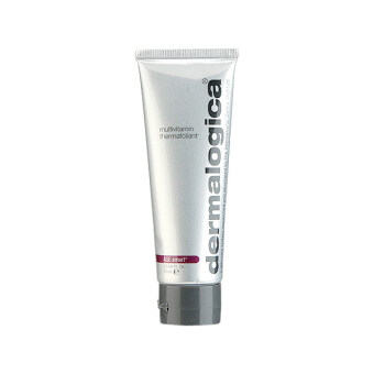 Harga Dermalogica AGE Smart Multivitamin Thermafoliant 2.5oz,75ml