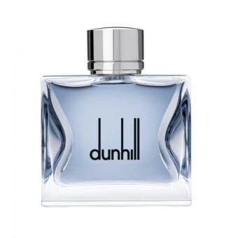 Harga Dunhill London Men Edt 100ml Spray For Men