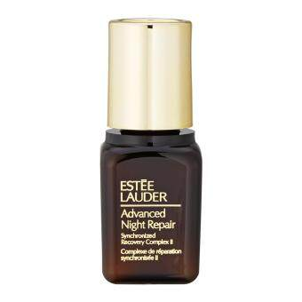 Harga Estee Lauder Advanced Night Repair Synchronized Recovery Complex II 7ml/0.24oz [sample size no box]