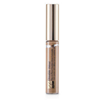 Harga Estee Lauder Double Wear Stay In Place Flawless Wear Concealer SPF 10 - # 03 Medium 7ml/0.24oz