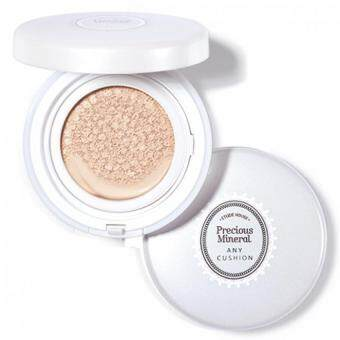 Harga Etude house Precious Mineral Any Cushion 15g (W24 Honey Beige)