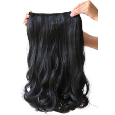 Popular wigs hair extensions for the best prices in malaysia pmusecretfo Image collections