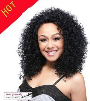 Harga Glueless Full Lace Human Hair Wigs For Black Women Virgin BrazilianShort Human Hair Bob Wig Lace Front Human Wig With Baby Hair