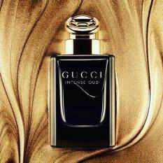 gucci intense oud. gucci health \u0026 beauty price in malaysia - best | lazada intense oud