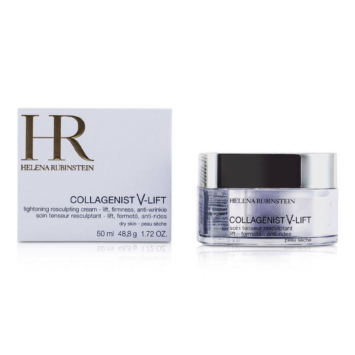Serum & Essence by Helena Rubinstein reviews, ratings and