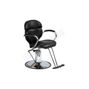 Harga Hl-31203 All Purpose Hydraulic Recline Barber Chair