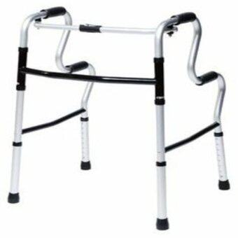 Harga Hopkin Adjustable Rising Walking Frame