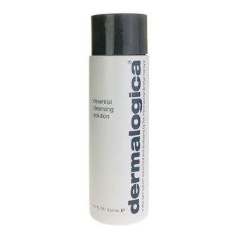 Harga Dermalogica Essential Cleansing Solution 8.4oz, 250ml