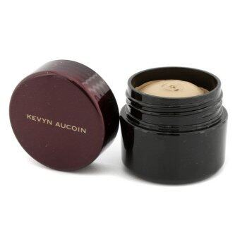 Harga Kevyn Aucoin The Sensual Skin Enhancer - # SX 10 (Medium-Beige Skin Tones) 18g/0.63oz