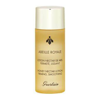 Harga Guerlain Abeille Royale Honey Nectar Lotion 1.3oz, 40ml (Sample / )