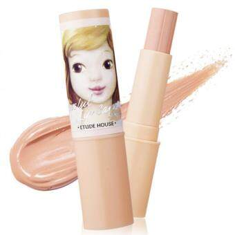 Harga Etude house Kissful Lip Care Lip Concealer 3.5g